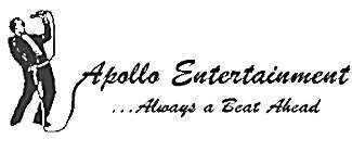Apollo Entertainment Logo
